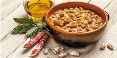 come cucinare pasta e fagioli pasta e fagioli 10 ricette e varianti per tutti i gusti