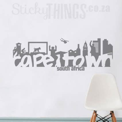 wall stickers south africa office wall sticker decals stickythings wall stickers