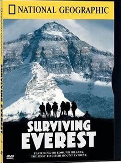 film petualangan alam 10 film tentang pecinta alam petualangan