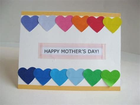 funny mothers day cards ideas 2018 templates with