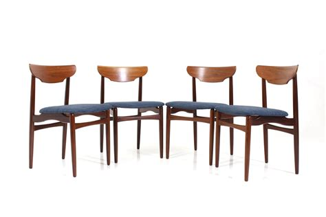 commercial dining room chairs commercial dining room chairs commercial dining room