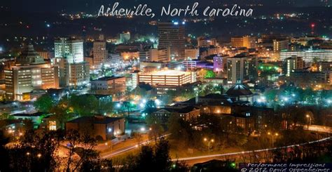 ag center asheville nc christmas lights piedmont paso fino horse show fletcher nc jun 14 2018
