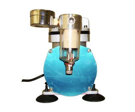 Richtig Lackieren Mit Kompressor by Airbrush Mit Kompressor F 252 R Stencils Lackieren Streichen