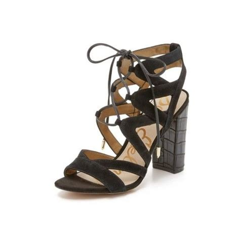 madewell lace up sandals madewell the daniela lace up sandal rank style