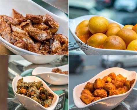 new year buffet hotel 2018 new year buffet dinner 2018 iconic hotel bukit