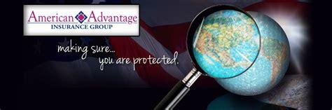 american advantage insurance named 2015 gem agency