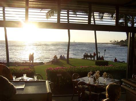 beach house restaurant kauai best 25 beach house restaurant kauai ideas on pinterest hawaii holidays top 10