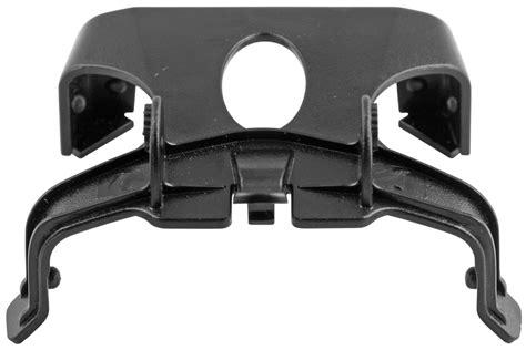 tekonsha p3 review tekonsha p3 replacement plastic cradle tekonsha