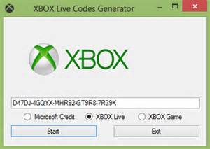Xbox live gold codes xbox gift cards in euro xbox gift cards in usa