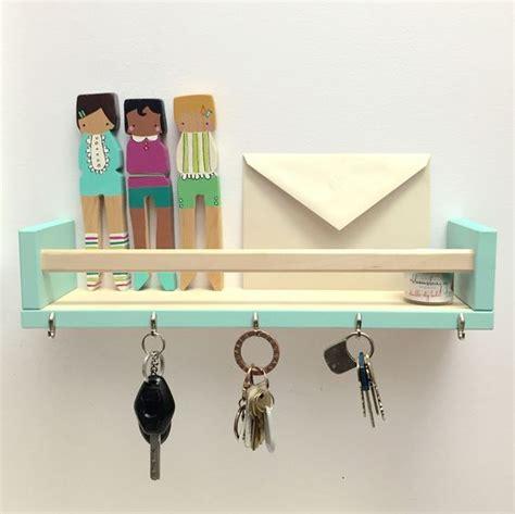 ikea key holder 25 best ikea rack ideas on pinterest wardrobe rack