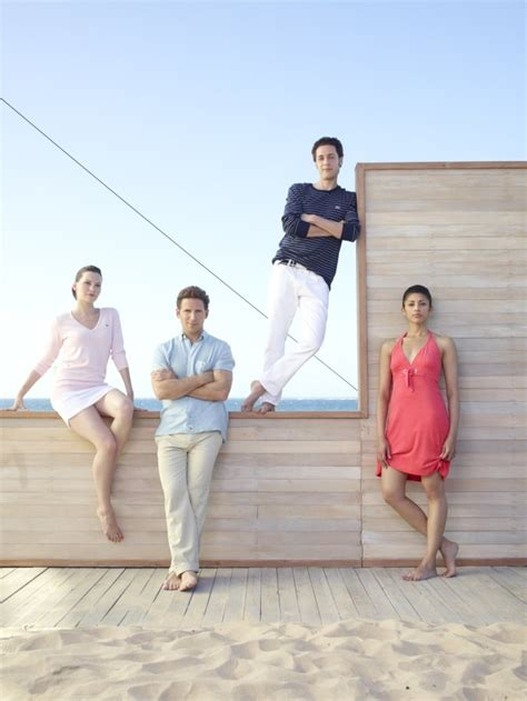 cast of royal pains imdb 82 best royal pains quotes images on pinterest pain