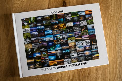 Best Coffee Table Photography Books Camerapixo Coffee Table Nature Book Hdr Photographer
