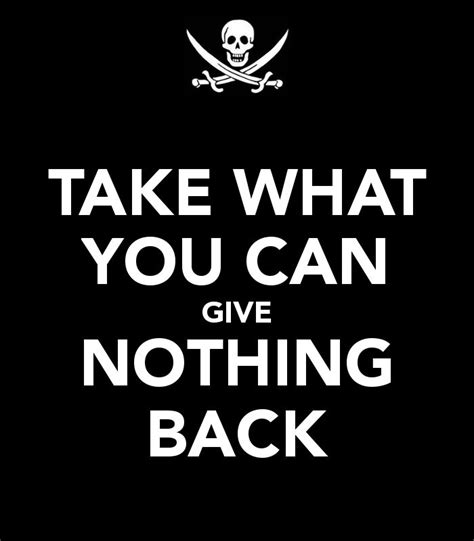 you can be a selfish b take back of your all that has been controlling you finally set yourself free guilt not included books take what you can give nothing back 2 png 700 215 800 race