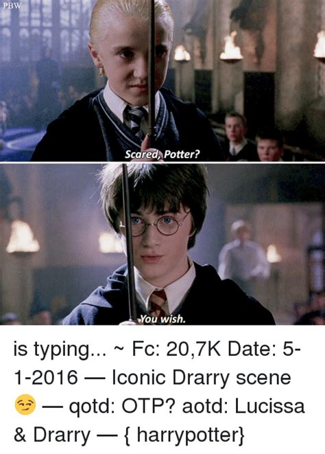 Drarry Memes - search drarry memes on me me