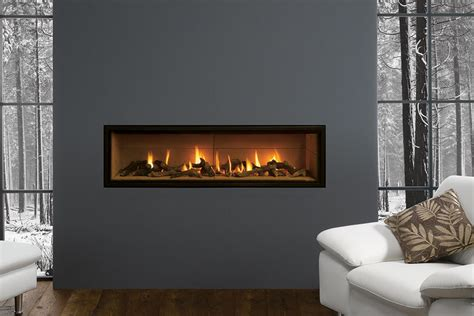 Sussex Fireplace Gallery by Fires East Sussex Sussex Fireplace Gallery