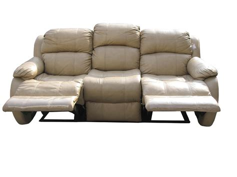 double recliners on sale double recliners for sale 28 images recliner chairs