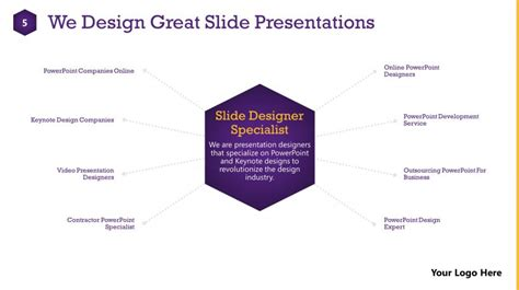 fungsi layout reset new slide uppercase free dental powerpoint presentations slides and themes
