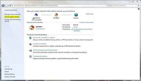how do i change mouse settings windows 7 help forums