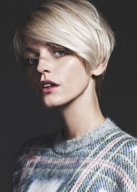 variations of the bib hairstyle 35 vogue hairstyles for short hair bobs texts and short