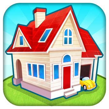 home design story walkthrough home design story hack premium cheats download hack