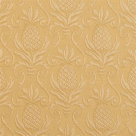 pineapple upholstery fabric 1000 images about pineapple upholstery fabrics on