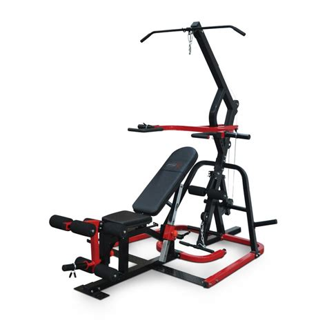 leverage bench bodyworx l500lg bodyworx l500lg leverage gym bench combo