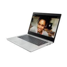 Daftar Nav Belleza daftar harga laptop lenovo ideapad u300s terbaru mei 2018