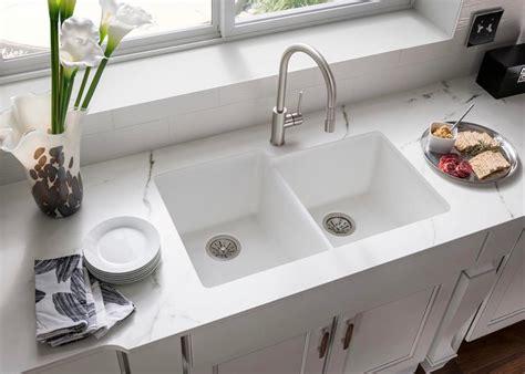 model wastafel dapur cuci piring cuci tangan terbaru dekor rumah