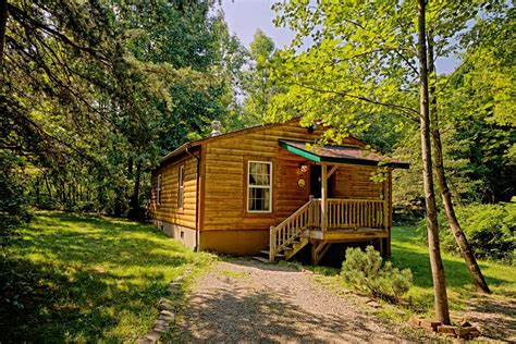 pet in cabin pet friendly hocking cabins autos post