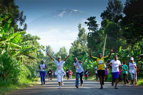 best half marathons in the world the 15 best destination half marathons in the world