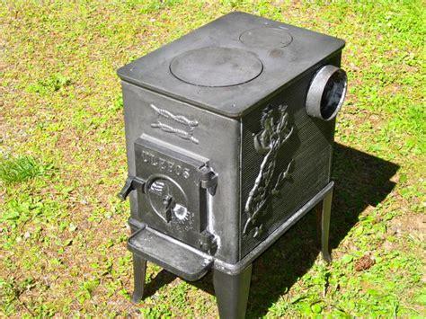 wood stove ulefos comox comox valley
