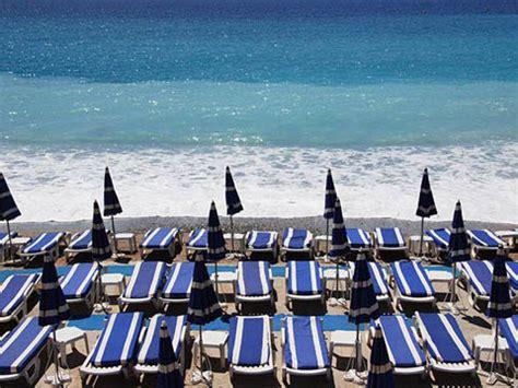 vacanze nizza costa azzurra tra mare e montagna profumi e sapori