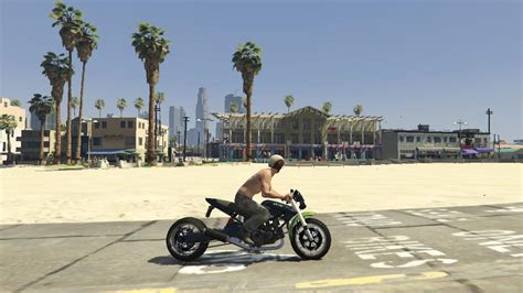 download game gta mod drag bike indonesia nemesis drag gta5 mods com
