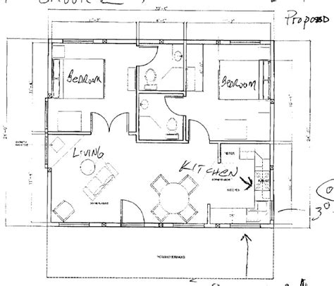 morton building floor plans morton building house plans studio design gallery best design