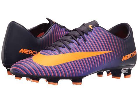 best football shoes for midfielders best soccer shoes for midfielders
