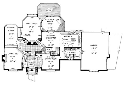 historic revival house plans revival farmhouse plans revival house plans