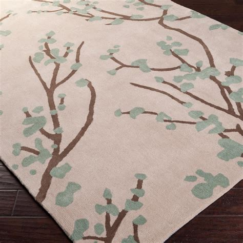 cherry blossom rug 17 best images about peachy pink on gold wallpaper new york and etched mirror