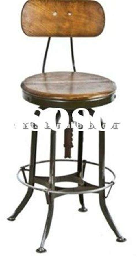 Can Iron Cause Black Stools by 24 Wood Swivel Bar Stools 24 Wood Swivel Bar Stools