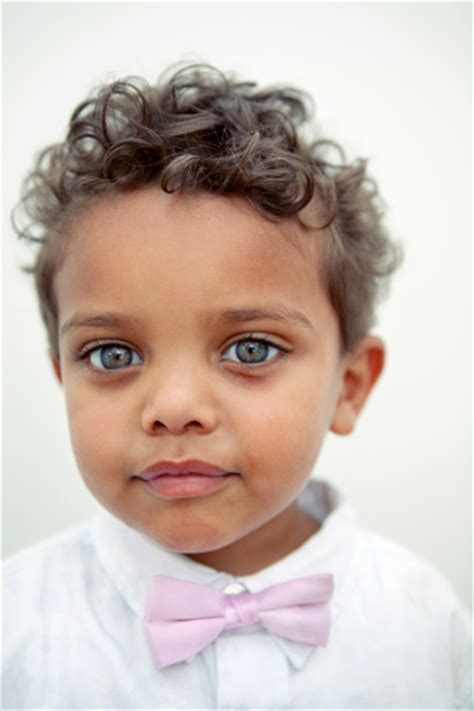 biracial boy hair styles pictures of biracial toddler boys haircut