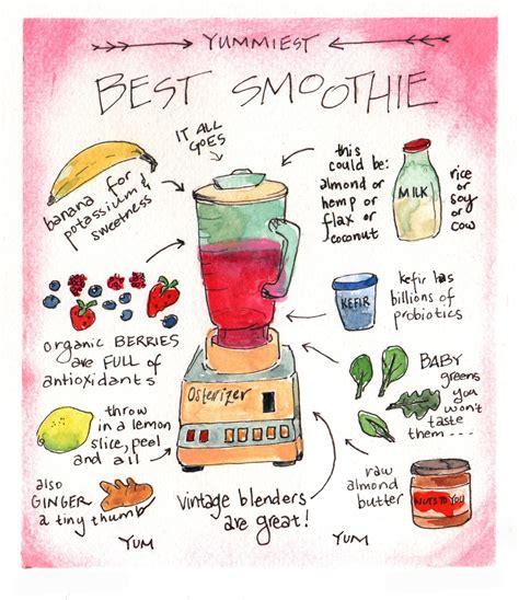 printable vegan recipes smoothie recipe recipe print healthy recipe print
