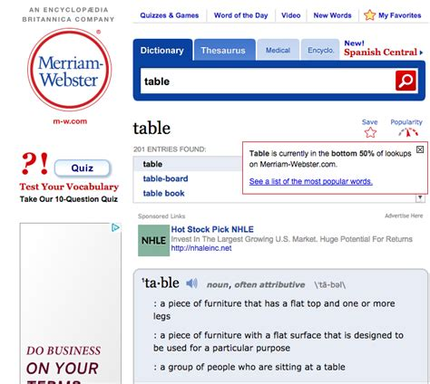 dictionary free image gallery merriam webster