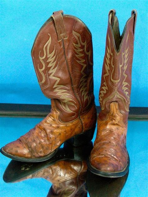 don cucos boots 34 best cowboy boots for him and for