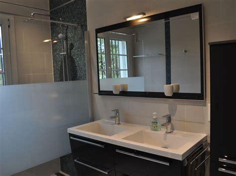 Badezimmer Unterschrank Zwei Waschbecken by Badezimmer Zwei Waschbecken Edgetags Info