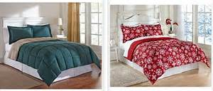 cold bed sheets bon ton up to 60 off cold weather bedding as low as 6 97 shipped ftm