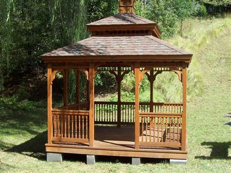 building a gazebo superb building a gazebo 10 how to build a 12x12 square