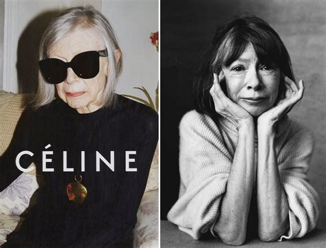 joan didion on going home essay editpaper web fc2