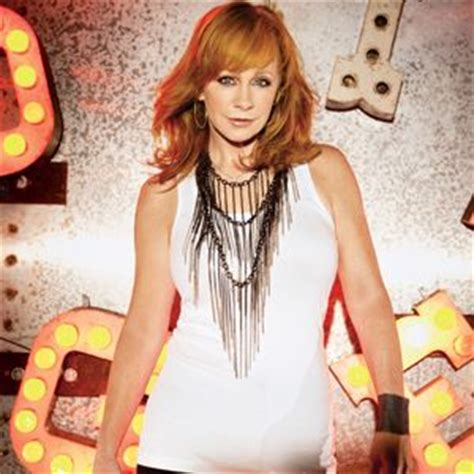 reba mcentire returns to hot country songs chart billboard 89 best images about reba mcentire on pinterest blue