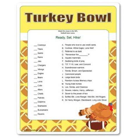 printable thanksgiving jokes and riddles pin by kay rostrom on holidays pinterest