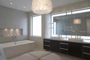 contemporary bathroom light fixtures lighting ideas copy
