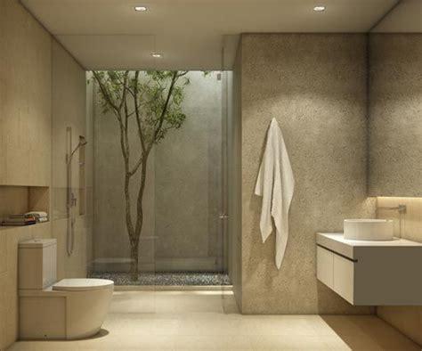 Zen Bathroom Design by Best 25 Zen Bathroom Design Ideas On Zen
